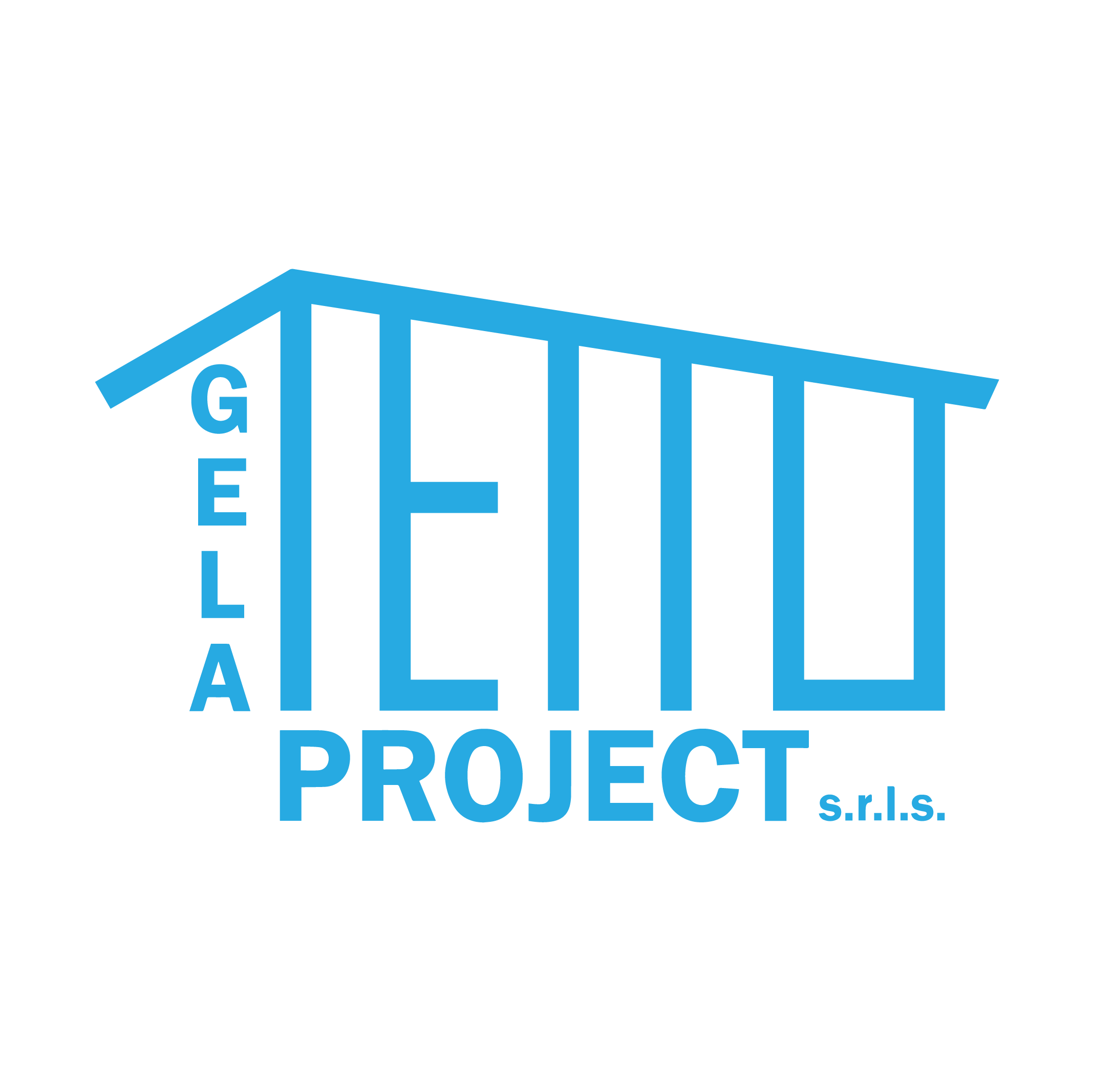 Tetto Project